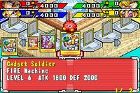 GadgetSoldier-DBT-EN-VG.png