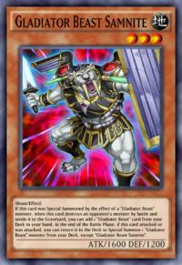 GladiatorBeastSamnite-DULI-EN-VG.png