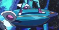 Roboppi duel board.png