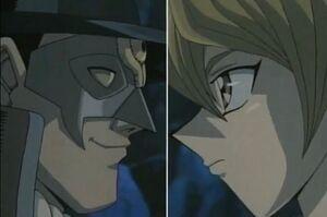 Yu-Gi-Oh! GX - Episode 041