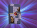 UnfinishedTimeBox-JP-Anime-GX-NC.png