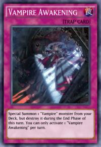 VampireAwakening-DULI-EN-VG.png
