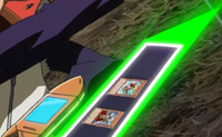 Yaiba's Duel Disk.png