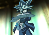 Yugi's Hand (Soul Shield and Relay Soul) (Eng).png