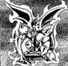 Zoa-JP-Manga-DM-CA.png