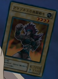 AmazonessFighter-JP-Anime-DM.png