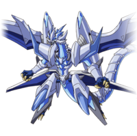 CyberseQuantumDragon-OW-NC.png