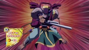 GoyoPredator-JP-Anime-AV-NC.png