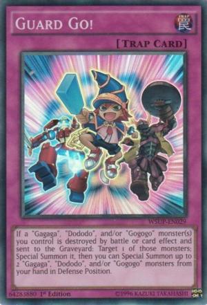 GuardGo-WSUP-EN-SR-1E.png