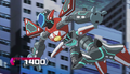 LinkBumper-JP-Anime-VR-NC.png