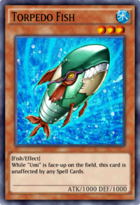 TorpedoFish-DULI-EN-VG.png