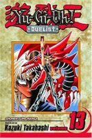 Yu-Gi-Oh! Duelist vol 13 EN.jpg