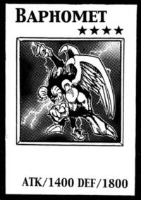 Baphomet-EN-Manga-DM.png