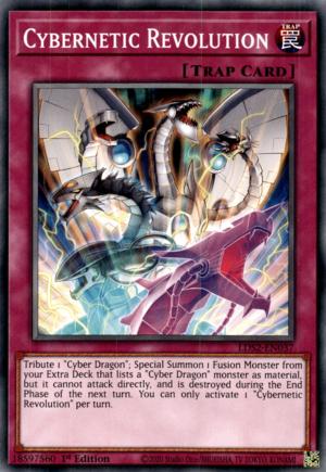 CyberneticRevolution-LDS2-EN-C-1E.png