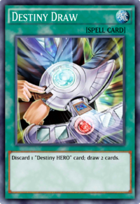 DestinyDraw-DULI-EN-VG.png