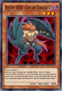 DestinyHEROCaptainTenacious-DULI-EN-VG.png