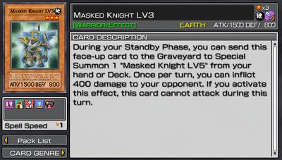 MaskedKnightLV3-TF05-EN-VG-info.png