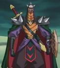 MaskedKnightofAnger-JP-Anime-GX-NC.png
