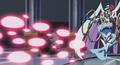 RapidSeedFire-JP-Anime-AV-NC.png