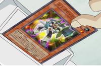SynchroSoldier-JP-Anime-5D.png