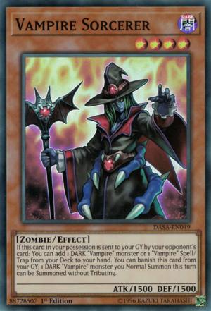 VampireSorcerer-DASA-EN-SR-1E.png