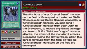 AdvancedDark-GX06-EN-VG-info.png