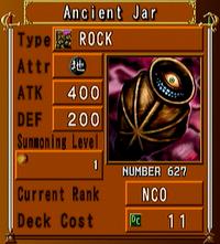 AncientJar-DOR-NA-VG.png