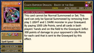 ChaosEmperorDragonEnvoyoftheEnd-GX02-EN-VG-info.png