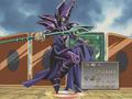DarkMagician-JP-Anime-DM-NC.png