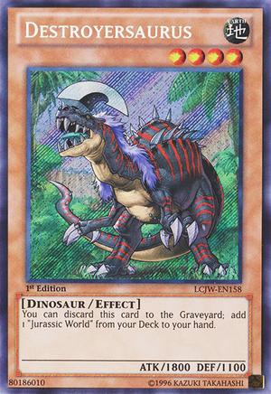 Destroyersaurus-LCJW-EN-ScR-1E.png