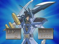 SilentSwordsmanLV3-JP-Anime-DM-NC.png
