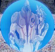 Yu-Gi-Oh! 5D's 119 Team New World.jpg