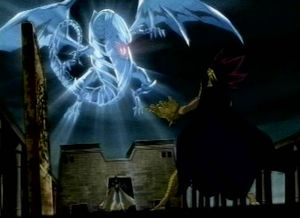 Yu-Gi-Oh! - Episode 214