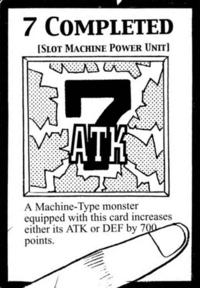 7Completed-EN-Manga-DM-ATK.png