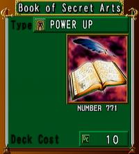 BookofSecretArts-DOR-NA-VG.png