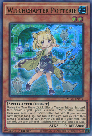 WitchcrafterPotterie-MP20-EN-UR-1E.png