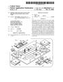 Capsule Monsters patent application.pdf