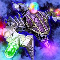 InfernoidDecatron-LOD2-JP-VG-artwork.png