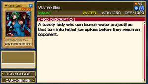 WaterGirl-GX02-EN-VG-info.png