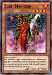 BlastMagician-DULI-EN-VG.png