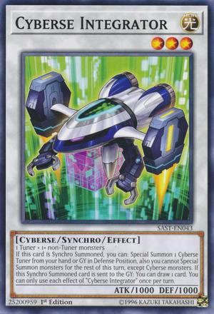 CyberseIntegrator-SAST-EN-C-1E.png