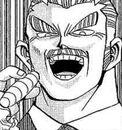 Gozaburo manga portal.jpg