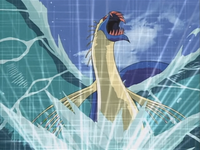 KairyuShin-JP-Anime-DM-NC.png