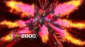 SalamangreatPyroPhoenix-JP-Anime-VR-NC.png