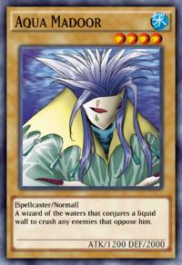 AquaMadoor-DULI-EN-VG.png