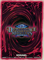 DarkMagicianGirl-DDM-JP-Back.png