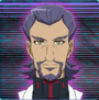 Dr. Kogami face.png