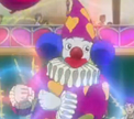 Heartland Fairground Clown.png