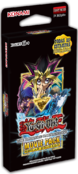 The Dark Side Of Dimensiones Película Pack Gold Edition Alemán 1. Yu Gi Oh