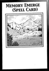 MemoryEmerge-EN-Manga-ZX.png